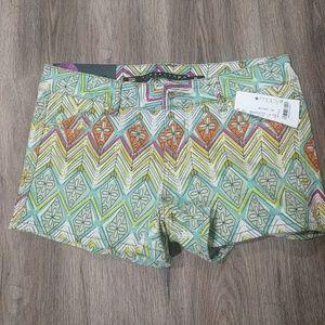 Jean shorts | 5 | NWT